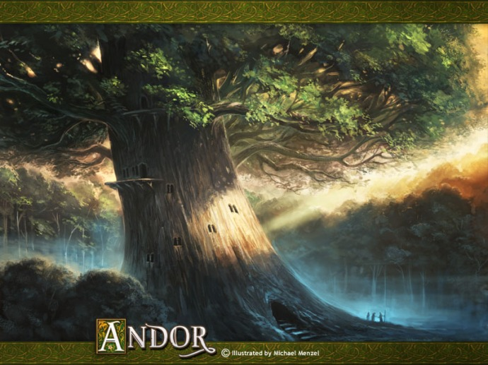 Andor_HP_Art_01_01