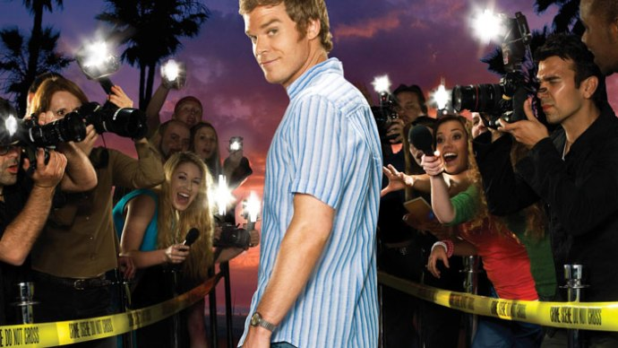 Dexter-HQ-Wallpaper-dexter-11948329-1920-1080