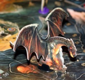 dragon_leyendas_andor