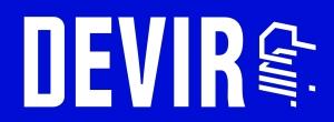 logo_devir_azul