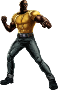 Luke_Cage_Full_Artwork