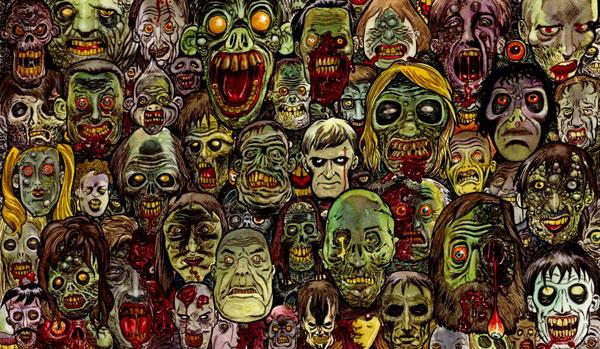 zombiblog