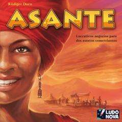 1691431_Asante_BoxTopSpanish2.indd