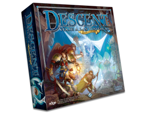 descent2_box_es