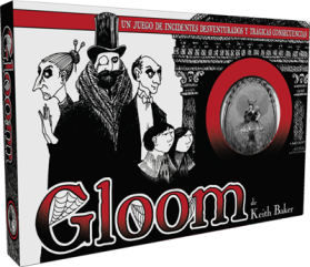 GLOOM_MOCKUP_ES_HIGH_