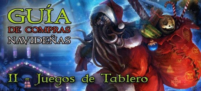 guia2_tablero