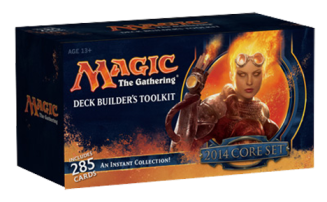 magic2014deckbuildersto