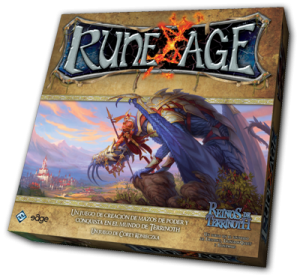 RUNE_AGE_BOX_ES1-300x275