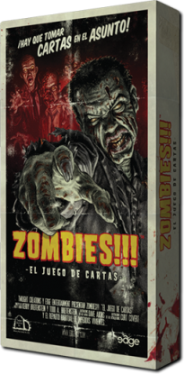 ZOMBIES_CARD_GAMES_BOX_ES