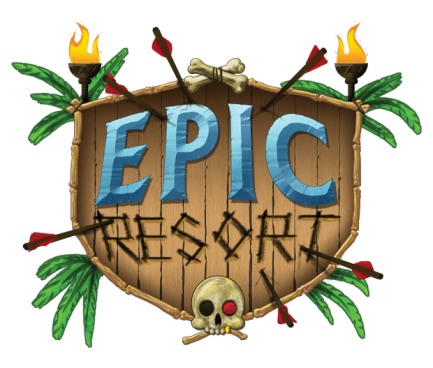 epicresot