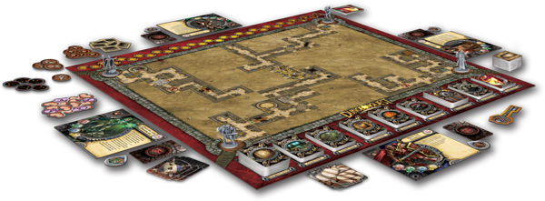 DQ01-layout